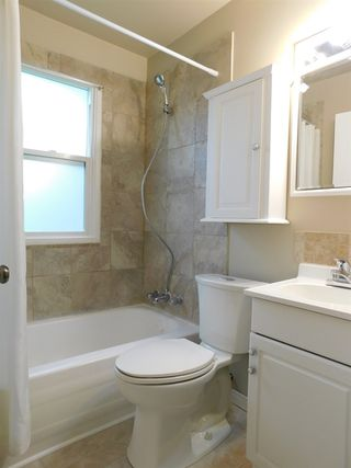Photo 16: : Redwater House for sale : MLS®# E4169004