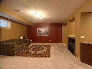 Photo 20: 39 841 156 Street in Edmonton: Zone 14 Condo for sale : MLS®# E4169365