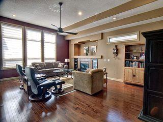 Photo 12: 39 841 156 Street in Edmonton: Zone 14 Condo for sale : MLS®# E4169365