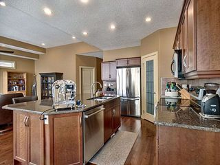 Photo 10: 39 841 156 Street in Edmonton: Zone 14 Condo for sale : MLS®# E4169365