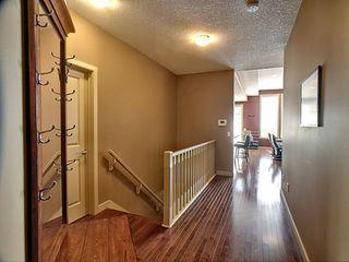 Photo 3: 39 841 156 Street in Edmonton: Zone 14 Condo for sale : MLS®# E4169365