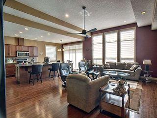 Photo 13: 39 841 156 Street in Edmonton: Zone 14 Condo for sale : MLS®# E4169365
