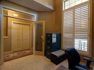 Photo 4: 39 841 156 Street in Edmonton: Zone 14 Condo for sale : MLS®# E4169365