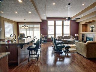 Photo 11: 39 841 156 Street in Edmonton: Zone 14 Condo for sale : MLS®# E4169365