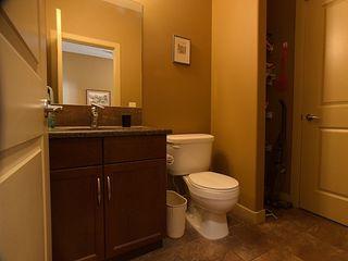 Photo 19: 39 841 156 Street in Edmonton: Zone 14 Condo for sale : MLS®# E4169365