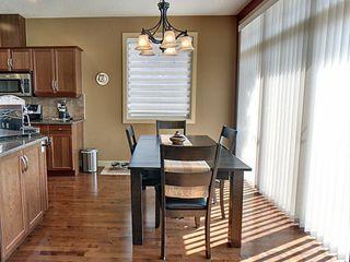 Photo 7: 39 841 156 Street in Edmonton: Zone 14 Condo for sale : MLS®# E4169365