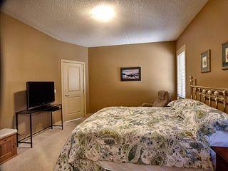Photo 15: 39 841 156 Street in Edmonton: Zone 14 Condo for sale : MLS®# E4169365