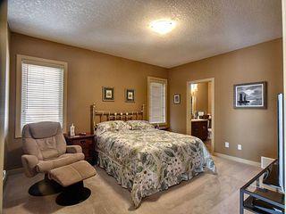 Photo 14: 39 841 156 Street in Edmonton: Zone 14 Condo for sale : MLS®# E4169365