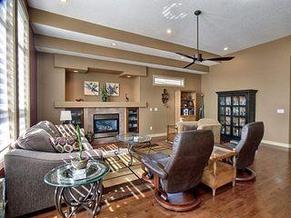 Photo 6: 39 841 156 Street in Edmonton: Zone 14 Condo for sale : MLS®# E4169365