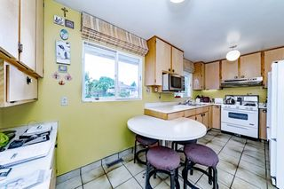 "Photo 13: 8755 CREST Drive in Burnaby: The Crest House for sale in ""Cariboo-Cumberland"" (Burnaby East)  : MLS®# R2396687"