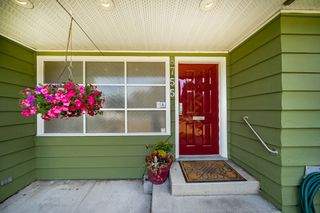 "Photo 2: 8755 CREST Drive in Burnaby: The Crest House for sale in ""Cariboo-Cumberland"" (Burnaby East)  : MLS®# R2396687"