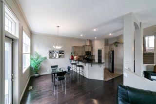 Photo 6: 21 12610 15 Avenue in Edmonton: Zone 55 House Half Duplex for sale : MLS®# E4171335