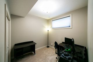 Photo 24: 21 12610 15 Avenue in Edmonton: Zone 55 House Half Duplex for sale : MLS®# E4171335