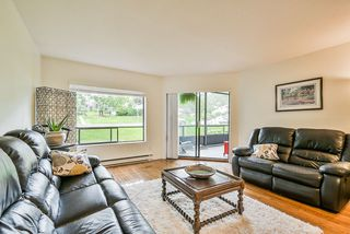 "Photo 17: 106 14950 THRIFT Avenue: White Rock Condo for sale in ""Monteray"" (South Surrey White Rock)  : MLS®# R2405198"