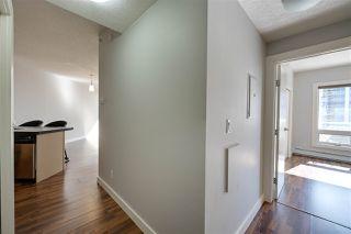 Photo 12: 1504 10136 104 Street in Edmonton: Zone 12 Condo for sale : MLS®# E4175696