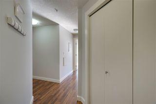Photo 10: 1504 10136 104 Street in Edmonton: Zone 12 Condo for sale : MLS®# E4175696