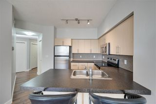 Photo 18: 1504 10136 104 Street in Edmonton: Zone 12 Condo for sale : MLS®# E4175696