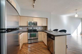 Photo 16: 1504 10136 104 Street in Edmonton: Zone 12 Condo for sale : MLS®# E4175696