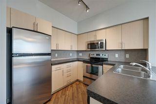 Photo 17: 1504 10136 104 Street in Edmonton: Zone 12 Condo for sale : MLS®# E4175696