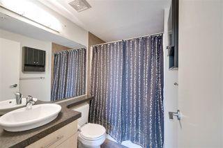 Photo 28: 1504 10136 104 Street in Edmonton: Zone 12 Condo for sale : MLS®# E4175696