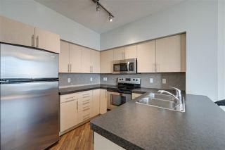 Photo 19: 1504 10136 104 Street in Edmonton: Zone 12 Condo for sale : MLS®# E4175696