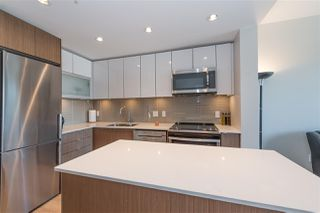 "Main Photo: 311 688 E 19TH Avenue in Vancouver: Fraser VE Condo for sale in ""FRASER"" (Vancouver East)  : MLS®# R2412367"