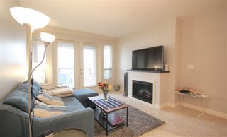 """Photo 6: 216 2970 KING GEORGE Boulevard in Surrey: King George Corridor Condo for sale in """"THE WATERMARK"""" (South Surrey White Rock)  : MLS®# R2413788"""