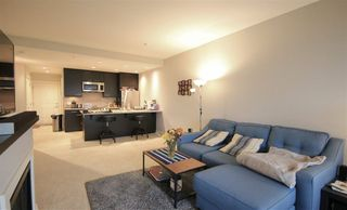"""Photo 7: 216 2970 KING GEORGE Boulevard in Surrey: King George Corridor Condo for sale in """"THE WATERMARK"""" (South Surrey White Rock)  : MLS®# R2413788"""
