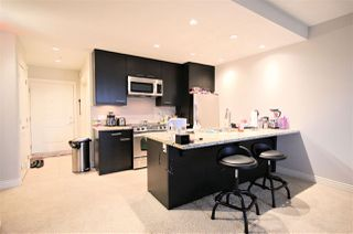 """Photo 11: 216 2970 KING GEORGE Boulevard in Surrey: King George Corridor Condo for sale in """"THE WATERMARK"""" (South Surrey White Rock)  : MLS®# R2413788"""
