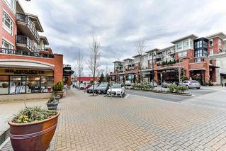 """Photo 17: 216 2970 KING GEORGE Boulevard in Surrey: King George Corridor Condo for sale in """"THE WATERMARK"""" (South Surrey White Rock)  : MLS®# R2413788"""