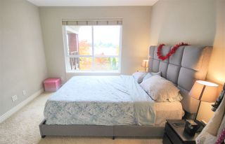 """Photo 9: 216 2970 KING GEORGE Boulevard in Surrey: King George Corridor Condo for sale in """"THE WATERMARK"""" (South Surrey White Rock)  : MLS®# R2413788"""
