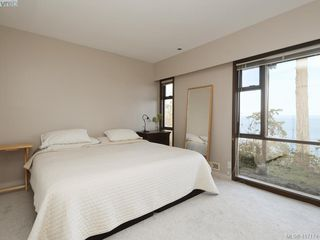 Photo 21: 4755 Carloss Place in VICTORIA: SE Cordova Bay Single Family Detached for sale (Saanich East)  : MLS®# 417174