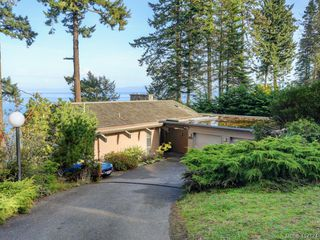 Photo 1: 4755 Carloss Place in VICTORIA: SE Cordova Bay Single Family Detached for sale (Saanich East)  : MLS®# 417174