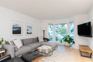 Main Photo: 238 W 16TH Avenue in Vancouver: Cambie Townhouse for sale (Vancouver West)  : MLS®# R2419829