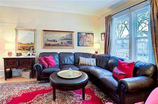 Photo 3: 994 Jessie Avenue in Winnipeg: Single Family Detached for sale (1Bw)  : MLS®# 1932364