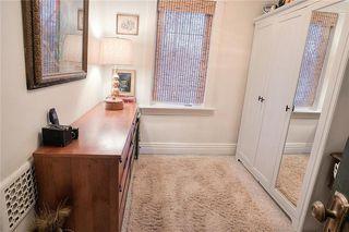 Photo 13: 994 Jessie Avenue in Winnipeg: Single Family Detached for sale (1Bw)  : MLS®# 1932364