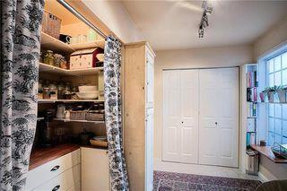 Photo 10: 994 Jessie Avenue in Winnipeg: Single Family Detached for sale (1Bw)  : MLS®# 1932364