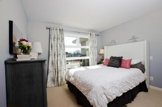 Photo 13: 405 2181 WEST 12TH AVENUE in Carlings: Home for sale