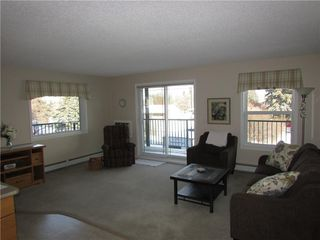 Photo 6: 204 101 3 Street NW: Sundre Apartment for sale : MLS®# C4286216