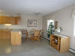 Photo 7: 204 101 3 Street NW: Sundre Apartment for sale : MLS®# C4286216