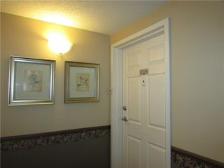 Photo 23: 204 101 3 Street NW: Sundre Apartment for sale : MLS®# C4286216
