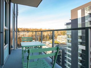 "Photo 17: 1301 8570 RIVERGRASS Drive in Vancouver: South Marine Condo for sale in ""AVALON PARK 2 - RIVER DISTRICT"" (Vancouver East)  : MLS®# R2444110"