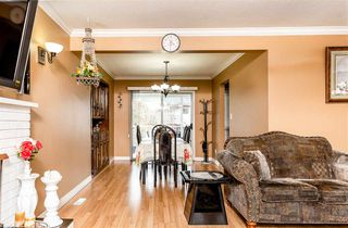 Photo 10: 3326 DENMAN Street in Abbotsford: Abbotsford West House for sale : MLS®# R2444808