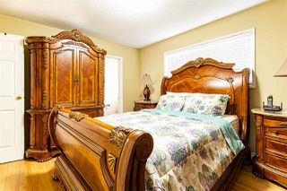 Photo 15: 3326 DENMAN Street in Abbotsford: Abbotsford West House for sale : MLS®# R2444808