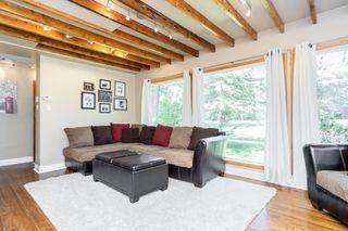 Photo 2: 534 Oakenwald Avenue in Winnipeg: Wildwood House for sale (1J)  : MLS®# 1918942