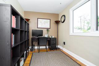 Photo 9: 534 Oakenwald Avenue in Winnipeg: Wildwood House for sale (1J)  : MLS®# 1918942