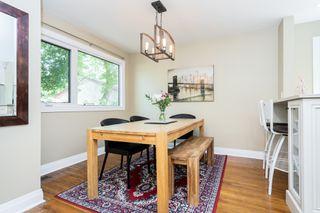 Photo 5: 534 Oakenwald Avenue in Winnipeg: Wildwood House for sale (1J)  : MLS®# 1918942