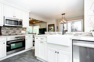Photo 7: 534 Oakenwald Avenue in Winnipeg: Wildwood House for sale (1J)  : MLS®# 1918942