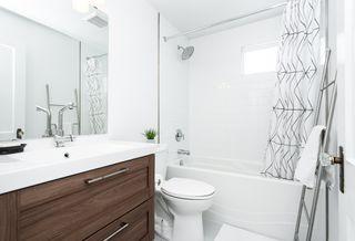 Photo 13: 534 Oakenwald Avenue in Winnipeg: Wildwood House for sale (1J)  : MLS®# 1918942