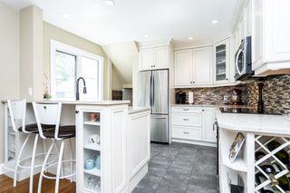 Photo 6: 534 Oakenwald Avenue in Winnipeg: Wildwood House for sale (1J)  : MLS®# 1918942